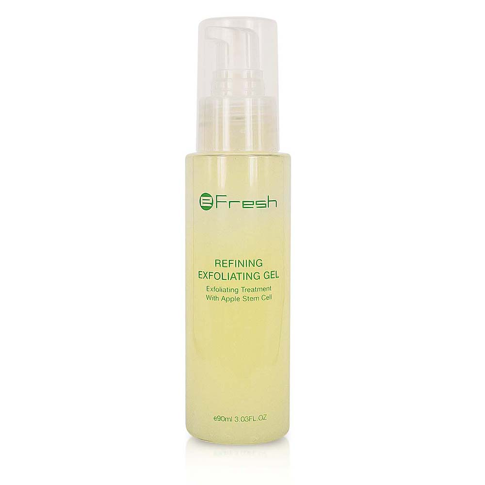 Stem Cell Refining Exfoliating Gel (90ml)
