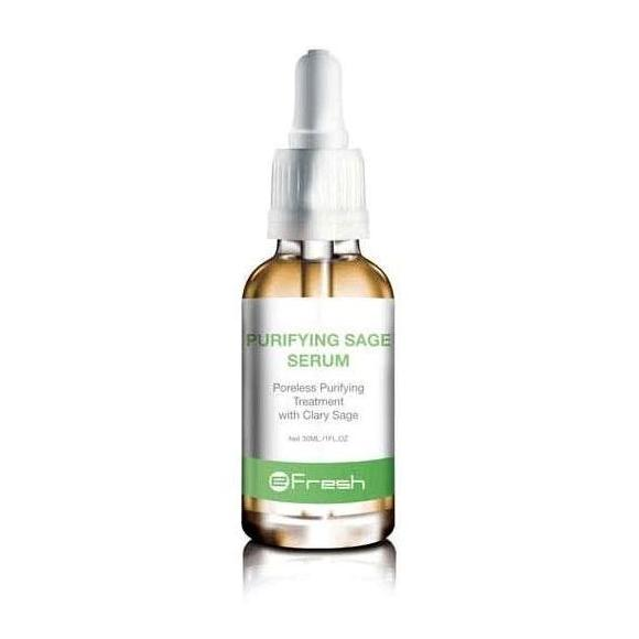 Purifying Sage Serum (30ml)